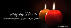 Collection of Happy Diwali Quotes in English