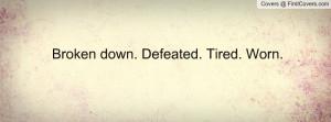broken_down.-36546.jpg?i