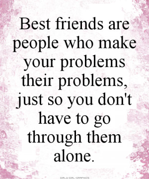 Best Friend Quotes Pictures, Images & Photos for Facebook, Twitter ...