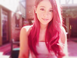 Ariana Grande Quotes (TheArianaQuotes) on Twitter