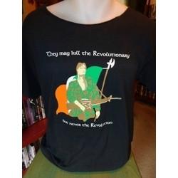irish republican army shirts ira t shirt