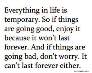 quotes,best quotes ever,best quotes about life,best quotes about love ...