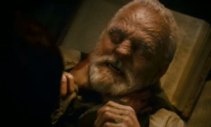 the wolfman 2010 clip name the werewolves fight 0 views movie info ...