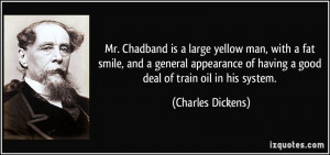 quote-mr-chadband-is-a-large-yellow-man-with-a-fat-smile-and-a-general ...