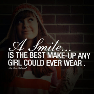 and Girlfriend Quotes Funny , Boyfriend and Girlfriend Quotes ...