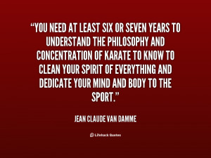 quote-Jean-Claude-Van-Damme-you-need-at-least-six-or-seven-81733.png