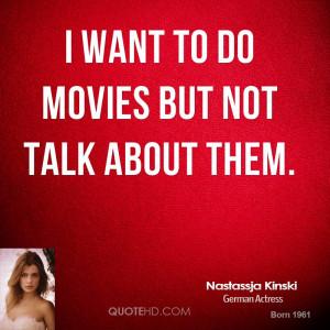 nastassja-kinski-nastassja-kinski-i-want-to-do-movies-but-not-talk.jpg
