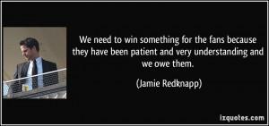 ... -been-patient-and-very-understanding-and-we-jamie-redknapp-152029.jpg