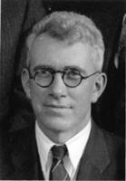 George D. Aiken - 1970-01-01, Politician, bio