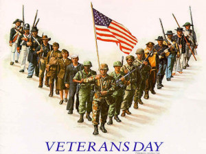 Veterans Day quotes wishes saying thankyou 2015 |Memorial Day :