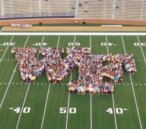 August 25th, 2014   advising , campus life , events