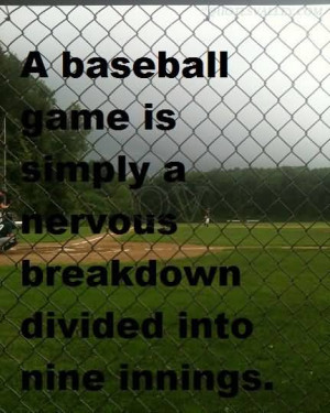 baseball quotes famous baseball quotes great baseball quotes best