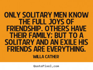 willa-cather-quotes_16938-1.png