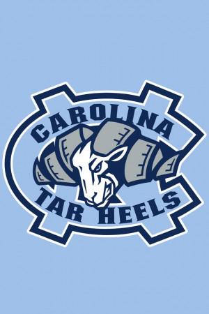 Music City Bowl North Carolina Tar Heels vs Tennessee Volunteers
