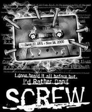 dj screw picture by nestor313 - Photobucket