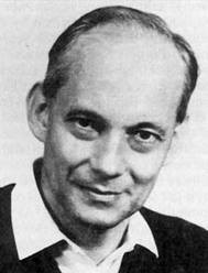 Manfred Eigen Quotes & Sayings