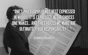 related pictures best philosophy quotes best philosophy quotes