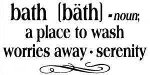 ... Copeland Posted date: August 02, 2013 In: Wall Quotes | comment : 0