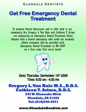 dentist quotes (6) Funny Dentist Quotes