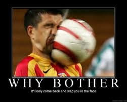 ... quotes soccer quotes funny funny sports quotes soccer funny quotes