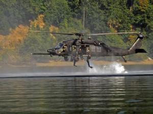 4th Battalion 160th Special Operations Aviation Regiment SOAR 04