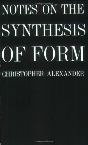Christopher Alexander Quotes