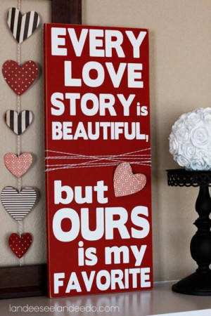 wedding, quotes, sayings, love, story, favorite | Inspirational ...