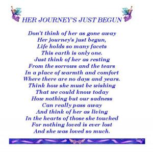 Losing a Best Friend Poem
