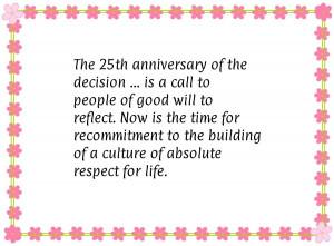 work-anniversary-quotes-36.jpg (900×665)