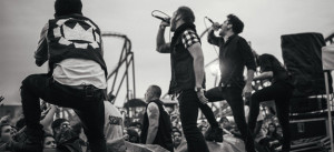 Crown The Empire Skate amp Surf Festival 2013 Photo Gallery by