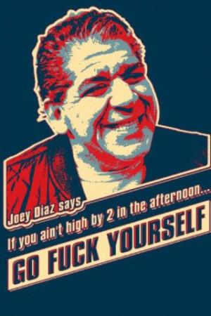... joey # diaz # joey diaz # lol # mad flavor # madflavor # coco diaz