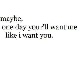 love, quote, text, want me