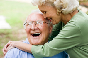 Home Alarm Systems: Helping Hands for the Elderly