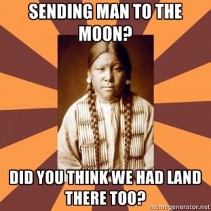 LOL funny meme funny meme native american indian native cheyenne ...