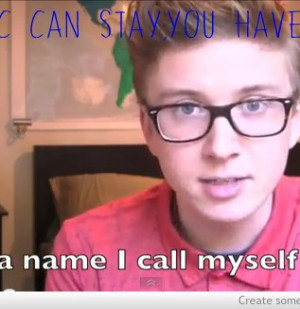 tyler oakley quotes source http quoteimg com tyler oakley