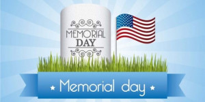 best-happy-memorial-day-quotes-for-facebook-2-660x330.jpg