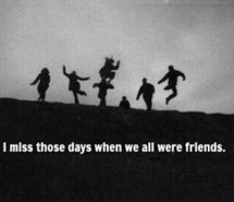 Missing Old Friends Quotes friend-ship-friends-life-