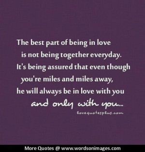 210978-Quotes+about+being+in+love+++.jpg