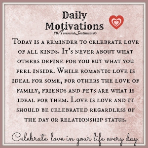 Valentines day quotes, sayings, cute, motivations