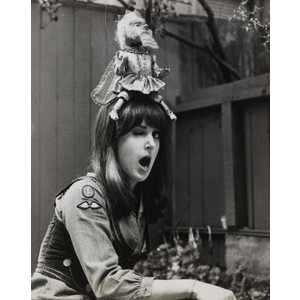 Jefferson Airplane • View topic - Grace Slick quotes