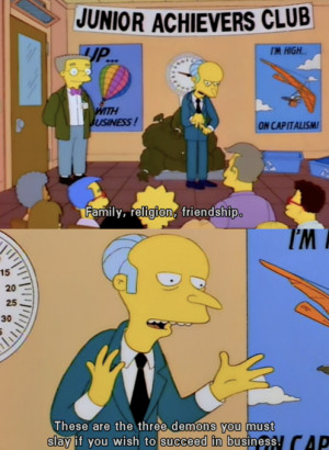 This Has to be One of my Favorite Mr. Burns Moments ( i.imgur.com )