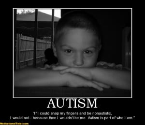autism-autism-child-autistic-love-motivational-1293661738.jpg