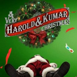 very-harold-and-kumar-christmas-movie-quotes.jpg