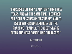 Greys Anatomy Quotes About Friendship