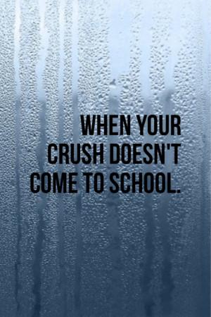 Crush Quote #71