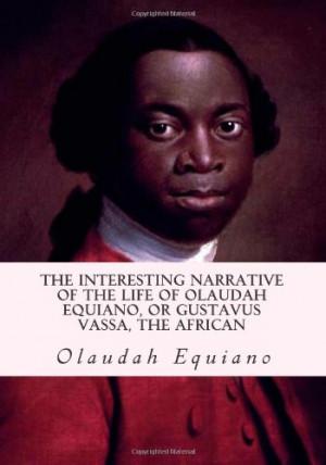 "alexander falconbridge olaudah equiano Olaudah equiano describes the horrors of the middle passage (1780s): http:// historymattersgmuedu/d/6372 alexander falconbridge, ""an account of the  slave."