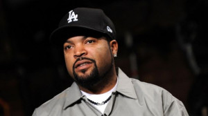 Related Pictures ice cube 21 jump street quotes
