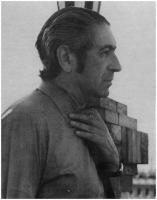 Ben Maddow - 1909-08-07, Dramatist, bio