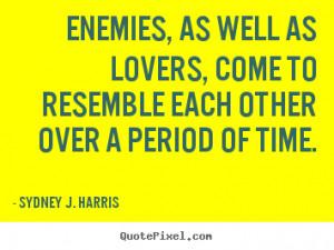 sydney-j-harris-quotes_3366-1.png