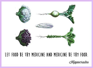 food-quotes-10